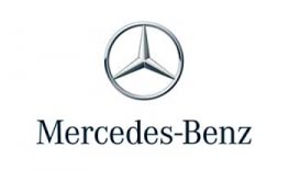 mercedez-benz.jpg